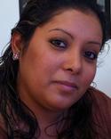 Blanca G.