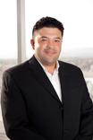 Raul Arteaga