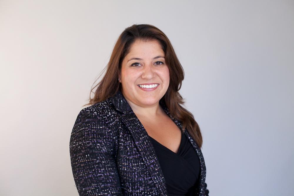 Silvia Aguirre Immigration Attorney