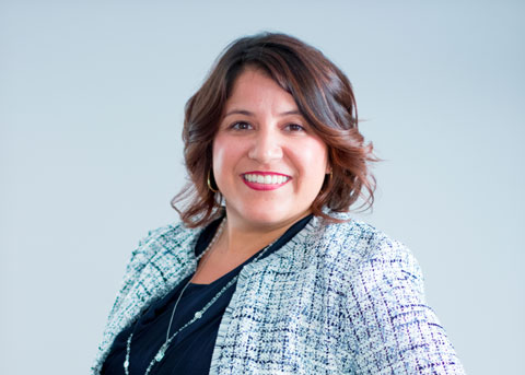 Silvia Aguirre Immigration Attorney