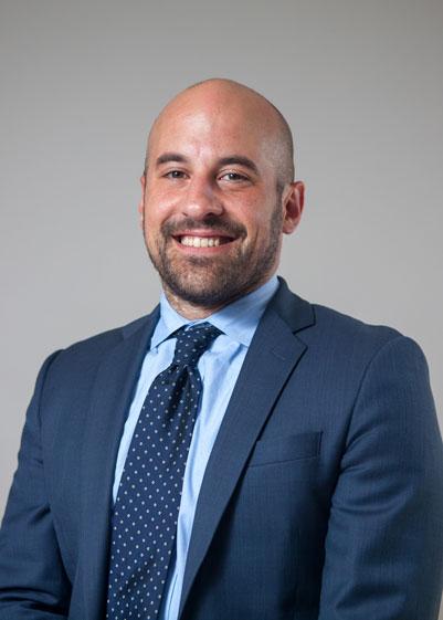 Emiliano Malizia Immigration Attorney